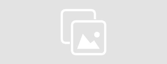 DaVinci Resolve 17 | Blackmagic Design